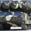İran, S-300'ler ile ilgili şikayetini geri çekti