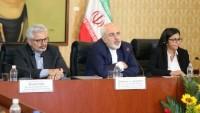 Zarif: İran, Venezuella ile iyi ve güçlü ilişkilerine devam edecek