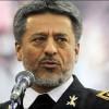 Seyyari: İran silahlı kuvvetleri yüzde yüz hazırlık içindedir