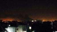 Bağdat'taki terörist saldırıda hayatını kaybedenlerin sayısı 35 kişiyi geçti