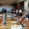 Ruhani: Tüm taraflar ve BM'nin görevi KOEP'in korunması ve güçlenmesidir