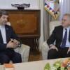 Sırbistan: İran, yatırım için büyük potansiyellere sahiptir