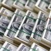 Çin, Kazakistan'a 2 milyar dolarlık yatırım yapacak.