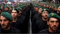 Hizbullah Tugayları 'Barzani'nin milislerine' 48 saat süre verdi