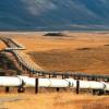 İran Türkiye'nin petrolünü karşılayan birinci ülke!