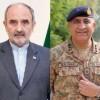 Pakistan: İran ile tarihi ilişkilerimizi hiçbir şekilde feda etmeyiz