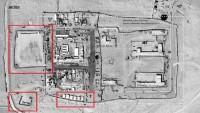 Amerika Suriye'deki askeri üslerini genişletiyor