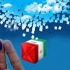 56 milyon 310 bin kişi İran'da oy kullanabilecektir