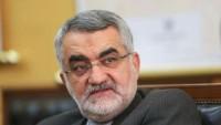 Brucerdi: Arap ülkeleri arasındaki gerginlikler ABD müdahalelerindendir