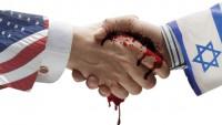 Büyük Şeytan Amerika: İsrail'den daha iyi bir dostumuz yok