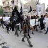 Suriyeli muhalifler: Batı'nın İran'la Yaptığı Anlaşma,İran'ın Azametini Daha da Arttırdı