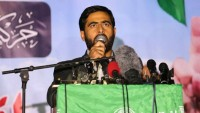 El-Mısri: İşgal Rejiminin Esir Askerler Hakkında Bilgi Edinme Girişimleri Boşuna