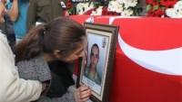 Nusra Teröristleri Askerimizin Boğazını Kesti, Tek Bir Açıklama Bile Yok: Yayladağı'nda neler oluyor?
