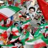4 Kasım, İran'ın Amerika'nın zalimane girişimlerine karşı direniş günü