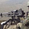 Kamerun Ordusu 100 Boko Haram üyesini öldürdüğünü bildirdi