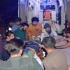 Siverek'te iki grup arasında kavga: 3 ölü