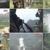 Suud Askerleri Yemen Hizbullahı Karşısında Direnemeyince Çözümü Kaçmakta Buldu