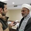 Filistin Alimler Meclisi Üyesi Şerid El-Şevli: Suudi Arabistan, Siyonistleri Destekliyor
