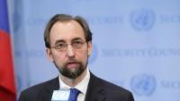 Bahreyn rejimi, BM heyetini ülkeye sokturmuyor