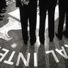 Amerikan Casusluk Örgütü Suriye'de teröristleri silahlandırıyor