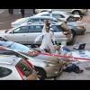 İsrail'de intihar vakıaları artıyor