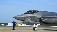 Amerika, İsrail'i yeni savaş silahları veriyor