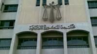 Mısır'da idam cezalarında görülmemiş artış var