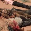 Yemen keskin nişancıları, iki Suudi rejimi askerini öldürdü