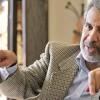 Suudiler, İran İslam Cumhuriyeti'ne karşı bölgesel savaş başlattı
