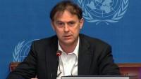 BM: Arabistan Yemenlilerin öldürülmesinden sorumlu