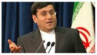 Haremin savunucuları şehitler İran'ın gücünü takviye ediyor