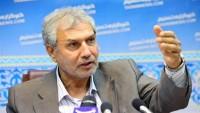 İran sağlık alanında İslam ülkeleriyle işbirliğinde iyi bir potansiyele sahip