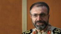 İran'ın batısında iki terörist öldürüldü