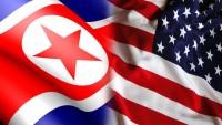 Kuzey Kore: En büyük insan hakları ihlalcisi Amerika'dır