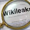 CIA'nin 3. grup belgeleri sızdırıldı
