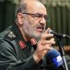 Tuğgeneral Selami: ABD İran aleyhinde bütün gücünü seferber etti