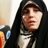 İran cumhurbaşkanı yardımcısı: Bölge krizlerinin çözüm yolu İslam ülkelerinin birliğidir