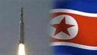 Kuzey Kore'den Amerika'ya görüşme resti