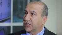 Irak hükümetinden Türkiye dışişleri bakanının müdahaleci tutumuna cevap