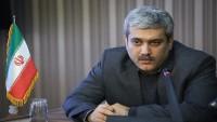 Tüm ülkeler İran'ın bilimsel ve teknolojik üstünlüğünü itiraf ediyor