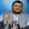El'Husi: Suudi rejimi, ABD, İngiltere ve siyonist İsrail'in desteğinde Yemen'de suç işledi