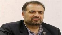 Kazım Celali: İran nükleer anlaşmaya bağlıdır