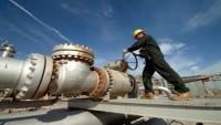 İran'ın günlük gaz ihracatı 42 milyon metreküp'e çıktı