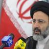 Reisi: Lübnan ve Filistin direnişi İslam dünyasının uyanmasına neden oldu