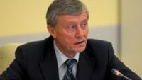 KGAÖ Başkanı: Suriye'ye kara operasyonu, askeri bir çarpışma tehlikesi içeriyor
