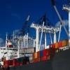 İran'ın bölge ülkelerine ihracatında artış
