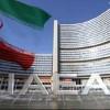 Amerika'nın UAEA'ya İran Çağrısı