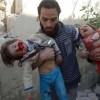 Siyonist İşgal rejimi, 2 bin Filistinli çocuğu şehit etti