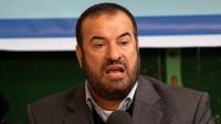 Hamas: Şehitlerimizin intikamını alacağız