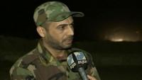 Irak Hizbullahı: Amerika'nın baskısı, Musul'un kurtarılması operasyonunu ertelemiştir